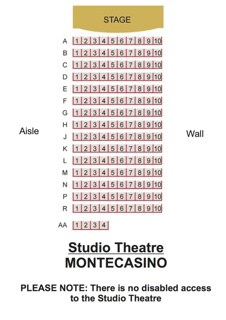 Monte casino theater schedule taylor swift casino rama